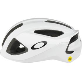 Oakley ARO3 Cykelhjelm hvid
